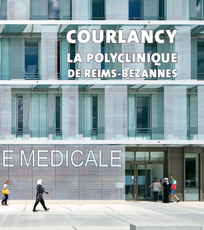 Polyclinique de Reims Bezannes